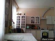 Аренда квартир в Волоколамском районе