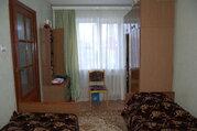 3-х комнатная квартира хорошее состояние не крайний этаж г. Серпухов - Фото 4