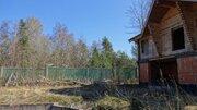 Земельный участок в Курортном районе, 2.14га - Фото 2