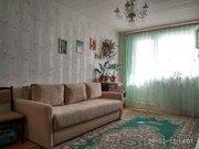 2-х комнатная квартира в Крылатском, распашонка, 7 мин п до метро - Фото 5