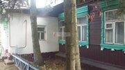 Часть деревянного дома 72 кв. м. - Фото 4