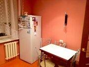 Продается отличная 3х-комнатная квартира - Фото 3