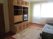 1 комнатная квартира улучшенной планировки - Фото 2