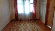 Продается 3-я квартира в г.Мытищи на ул.Силикатная, д.39, корпус 2 - Фото 1