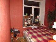 Продается 3-х комнатная квартира, ул. Парковая, д. 7 - Фото 4