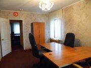 Офис 250м Рядом с Шереметьево. - Фото 5