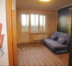 Продам комнату в центре города - Фото 2