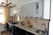 Продается новая 2-х комнатная квартира на Античном пр-те в Севастополе - Фото 5