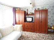 Дом в д. Заречная (Камышловский р-н) - Фото 1