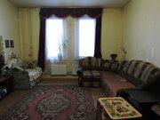Продажа 1 комнатной квартиры в Косино-Ухтомском - Фото 1