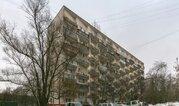 Продажа квартир ул. Липецкая