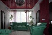 20 884 395 руб., Продается дом в Ужгороде, Продажа домов и коттеджей в Ужгороде, ID объекта - 500385111 - Фото 18
