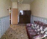 2-комнатная квартира в г. Киржач