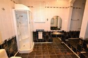 Продается дом (коттедж) по адресу г. Липецк, ул. Бескрайняя - Фото 5