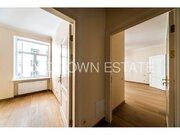 Продажа квартиры, Купить квартиру Рига, Латвия по недорогой цене, ID объекта - 313141642 - Фото 5