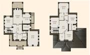 Продажа элитного загородного дома 436 кв.м 23 км от МКАД - Фото 4
