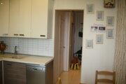 2-х квартира 56 кв м, ул. Адмирала Руднева, дом 12 - Фото 3
