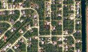 Продажа участка в г. Палм Кост, Флорида США - Фото 1