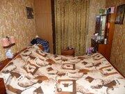 Продажа 3 ком.квартира (Подольск) г.Москва пос.Знамя Октября д.16 - Фото 4