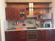 Сдам прекрасную квартиру в доме Бизнес-класса! - Фото 4