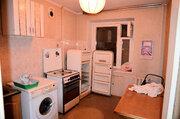 Продается 4-х комнатная квартира г. Можайск, ул. Мира, д. 4 - Фото 3