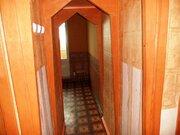1 комнатная квартира по улице Октябрьская в городе Серпухов - Фото 5