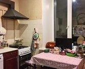 Продам 3-к квартиру, Быково, Школьная улица 38 - Фото 4