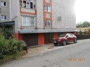 Продажа 3-х комнатной - квартиры студии на Торговой стороне - Фото 2