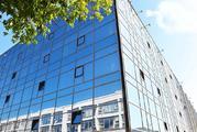 """Офис 154 кв.м м. """"Щелковская"""" - Фото 1"""