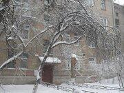 Продаю трехкомнатную квартиру в сталинском доме - Фото 2
