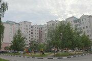 Продам 3-комнатную квартиру в Бронницах - Фото 3
