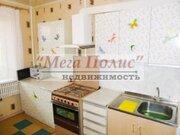 Сдается 2-х комнатная квартира ул. Ленина 228, с мебелью - Фото 5