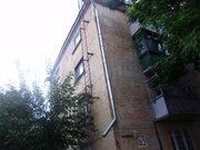 3-х комнатная квартира, г.Армавир, ул.Володарского, д.169кв16 - Фото 4
