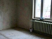 Дом с участком в Тишково. - Фото 3