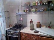 Квартира на ул. горького - Фото 2