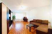 Квартира с шикарной планировкой в новом кирпичном доме. - Фото 2