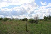 Продажа участка, Боровлево, Бурашевское шоссе, Калининский район - Фото 2