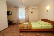 Действующая гостиница в пос. Агой, - Фото 5
