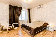 2-комнатная посуточно в новом доме на ул.Дунаева, 15 - Фото 4