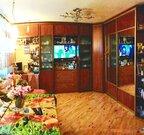 Продам 2-комнатную квартиру Кузьминки - Фото 3