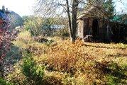 Дачка в уютном поселке на берегу озера - Фото 3