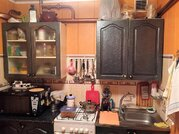 Продам 2 комнатную квартиру рядом с метро Рязанский проспект - Фото 3