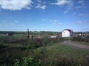 Земельный участок под ИЖС, в Талашкинском сп, с коммуникациями! - Фото 1