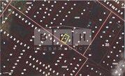 Продается земельный участок в Рамонском районе, с.Староживотинное - Фото 2
