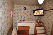 Продам 2-к квартиру - Фото 2