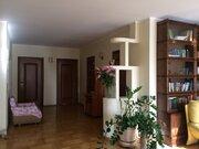 Продаётся квартира в г. Мытищи - Фото 3