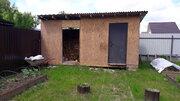 Продам дом 160кв.м. на 6 сотках, г.Малоярославец - Фото 4
