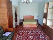 Аренда: 1-комн. квартира, 44 кв. м., Аренда квартир в Нижнем Новгороде, ID объекта - 321436811 - Фото 5