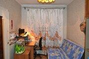 Продается 2-комн. квартира ул. Мосфильмовская, д.27 - Фото 2