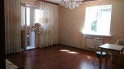 Продается 1-комнатная квартира г. Дедовск - Фото 4